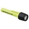 Pelican Sabrelite Recoil LED Flashlights, 3 C, 32 Lumens, Yellow PLC 562-2010-016-245