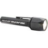 Pelican Mitylite Flashlights, 2 Aa, 8.8 Lumens, Black PLC 562-2300-010-110
