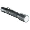 Pelican 2360 LED Flashlights, 2 Aa, 163 Lumens PLC 562-023600-0001-110