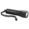 aa batteries: Pelican - Stealthlite Flashlights, 4 AA, 31.5 Lumens, Orange