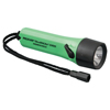 aa batteries: Pelican - Stealthlite Flashlights, 4 AA, 31.5 Lumens, Lime