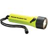 aa batteries: Pelican - Stealthlite Flashlights, 4 AA, 31.5 Lumens, Yellow