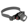 Pelican HeadsUP Lite® PLC 2620C