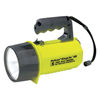 d batteries: Pelican - Kinglite Pro 4000 Series Flashlights, 8 D, 251.4, Lumens