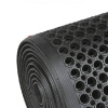 NoTrax Sanitop® Wet & Dry Anti-Fatigue Anti-Slip Mat NTX562S0320BL