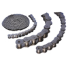 Rexnord-Linkbelt Roller Chains ORS 568-RC160-4