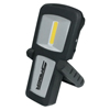 Electrical & Lighting: ATD Tools - Rechargeable LED Pocket Light, 1.3 W, 120 Lumens, Black