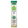 Plews LubriMatic Green™ Multi-Purpose Grease PLW 570-10301