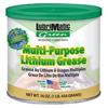 Plews LubriMatic Green™ Multi-Purpose Grease PLW 570-10302
