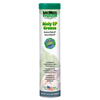 Plews LubriMatic Green™ Moly EP Grease PLW 570-10314