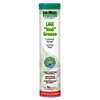 Plews LubriMatic Green™ LMX® Grease PLW 570-10320