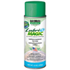 Plews LubriMagic™ Spray Lubricants & Penetrants PLW 570-10444