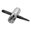 Plews 4-Way Grease Fitting Tools PLW 570-11-903