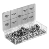 Plews Grease Fitting Assortments PLW 570-11-953