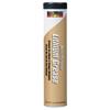 Plews Lubrimatic Multi-Purpose Lithium Greases, 14 oz, Cartridge PLW 570-11315