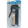 Plews Grease Gun Kits PLW 570-30-132
