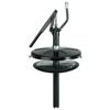 Plews Grease Gun Filler Pumps PLW 570-55-117