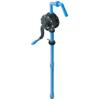 Plews Def Rotary Barrel Pumps, 7 Gal Per 100 Revolutions PLW 570-55-155