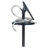 Plews Lever Action Dispenser Pumps PLW 570-55-440