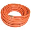 Plews PVC Hoses PLW570-576-25A