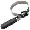 Plews Pro-Tuff™ Swivel Handle Wrenches PLW 570-70-625