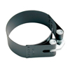 Ring Panel Link Filters Economy: Plews - Heavy Duty Truck Filter Wrenches
