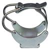 Plews Grease Gun Holders PLW 570-70-901