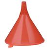Plews Plastic Funnels PLW 570-75-060