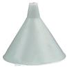 Plews Plastic Funnels PLW 570-75-062