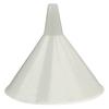 Plews Plastic Funnels PLW 570-75-064