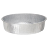 Plews Galvanized Pans PLW 570-75-751