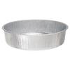 Plews Galvanized Pans PLW570-75-751
