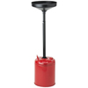 Plews Oil Lift Drains PLW 570-75-837