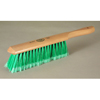 cleaning chemicals, brushes, hand wipers, sponges, squeegees: Fuller Brush - Versatile Poly Fill Counter Brush
