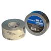 """Adhesives & Tapes: Berry Plastics - Foilastic Butyl Seal & Repair Tapes, 2.83"""" X 1,188"""", 17 Mil, Aluminum - Printed"""