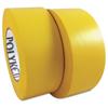 Berry Plastics 833 Multi-Purpose Pe Film Tapes, 72 mm X 55 M, 7.5 Mil, White BER 573-1120141