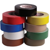 Berry Plastics Premium Duct Tapes, Black, 48 mm X 55 M X 13 Mil BER 573-1086160