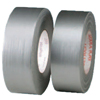 Berry Plastics Multi-Purpose Duct Tapes, Silver, 2 In X 60 Yd X 10 Mil BER 573-1086174
