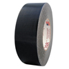 Berry Plastics Multi-Purpose Duct Tapes, Black, 48 mm X 55 M X 11 Mil BER 573-1086201