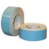 Polyken Premium 13 mil Double-Sided Carpet Tape ORS 573-1086446