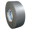 Berry Plastics Multi-Purpose Duct Tapes, Silver, 2 In X 60 Yd X 10 Mil BER 573-1086550