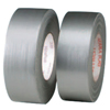 Berry Plastics Multi-Purpose Duct Tapes, Silver, 4 In X 60 Yd X 10 Mil BER 573-1086552
