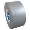 Berry Plastics General Purpose Duct Tapes, Silver, 3 In X 60 Yd X 9 Mil BER 573-1086556