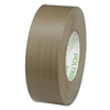 Berry Plastics Military Grade Duct Tapes, Olive Drab, 2 In X 60 Yd, 12 Mil BER 573-1086618