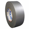 Polyken Multi-Purpose Duct Tapes ORS 573-682802