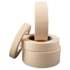 Adhesives & Tapes: Berry Plastics - Multi-Purpose Masking Tape, 48 mm X 55 M, Natural