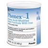 Abbott Nutrition Phenex™-1 Oral Supplement MON 12052601
