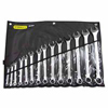 Stanley-Bostitch 14 Piece Combination Wrench Sets STA 576-85-990