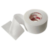 surgical tape: 3M - Transpore™ Surgical Tape