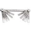 Proto 10 Blade Ignition Feeler Gauge Sets PTO 577-000D